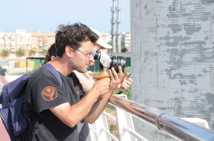 Alberto Morais-director2-hr