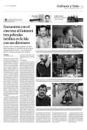 'La Opinión de Tenerife', 15/09/2015