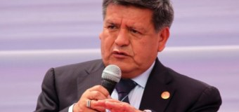 Encuesta Alcaldía de Trujillo, Según Percepción ciudadana – Enero 2013
