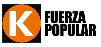 Conoce a los candidatos al Congreso de Fuerza Popular con mayor intención de votos