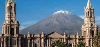 Elecciones 2018 │Encuesta Gobierno Regional de Arequipa Online – Abril 2017
