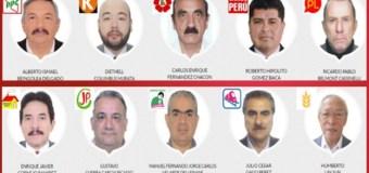 Encuesta: ¿Quién ganó el segundo Debate Electoral de Lima?