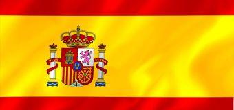 Encuesta Online Elecciones Generales España – Abril 2019