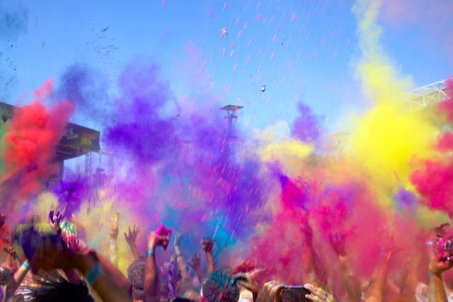 colour picks