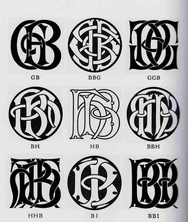 monograms-large