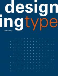 Designing Type - thumbnail