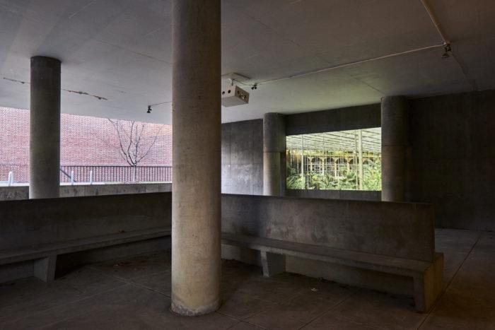 14.Installation Exterior_RenéeGreen_WithinLivingMemory_0026