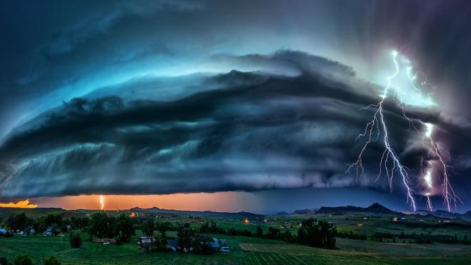24-independence-nature-photography-by-derek-burdeny