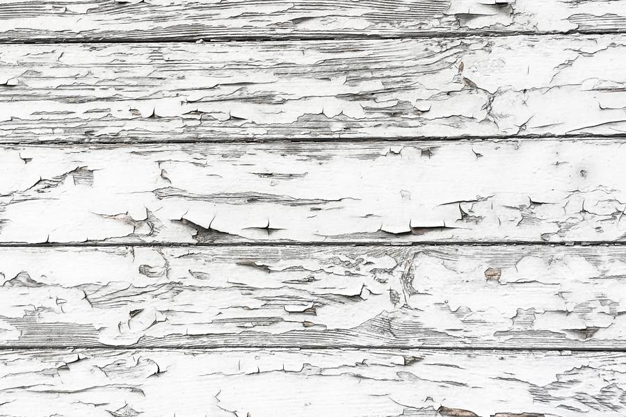 Wooden Painted Planks free texture