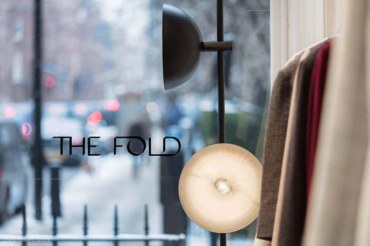 Fold Flagship Store 01