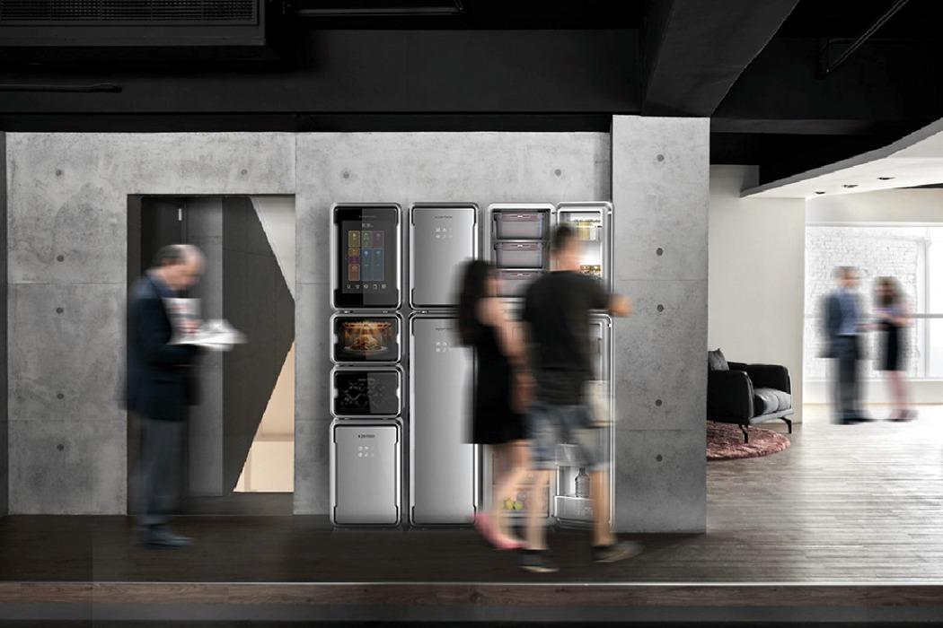 addition_modular_refrigerators_1
