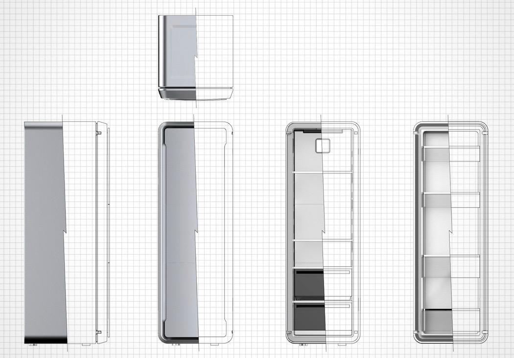 addition_modular_refrigerators_5