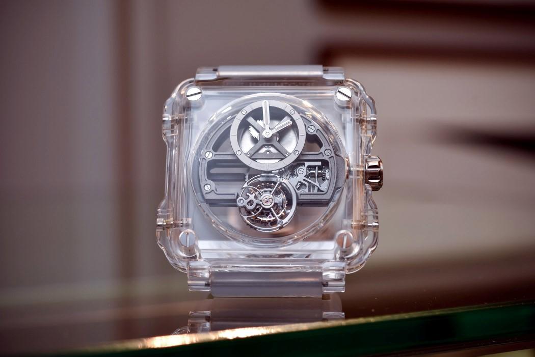 brx1_skeleton_watch_1