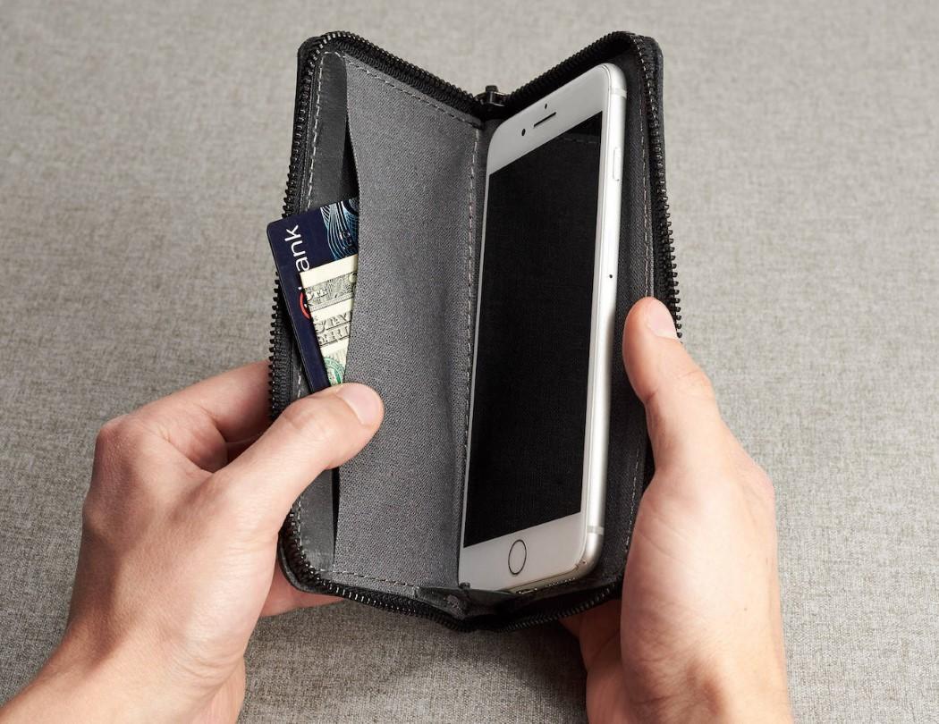 capra_iphone_wallet_6