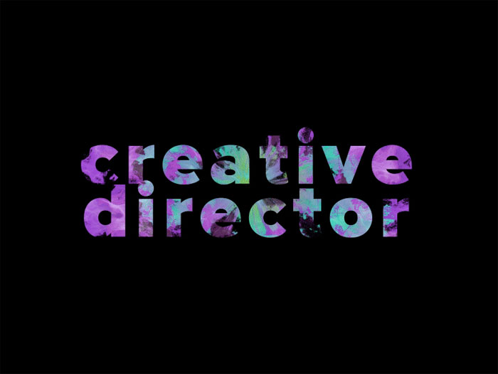 creative_director Creative Director: Job Description, Salary, And How To Become One