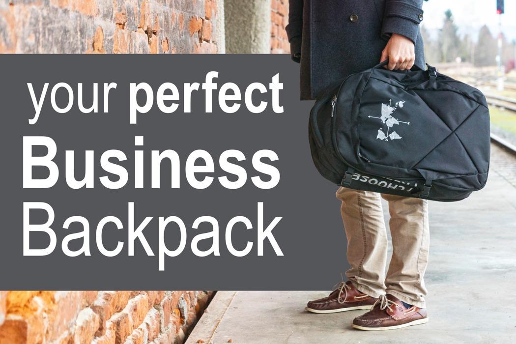 digital_nomad_35_ultimate_backpack_13