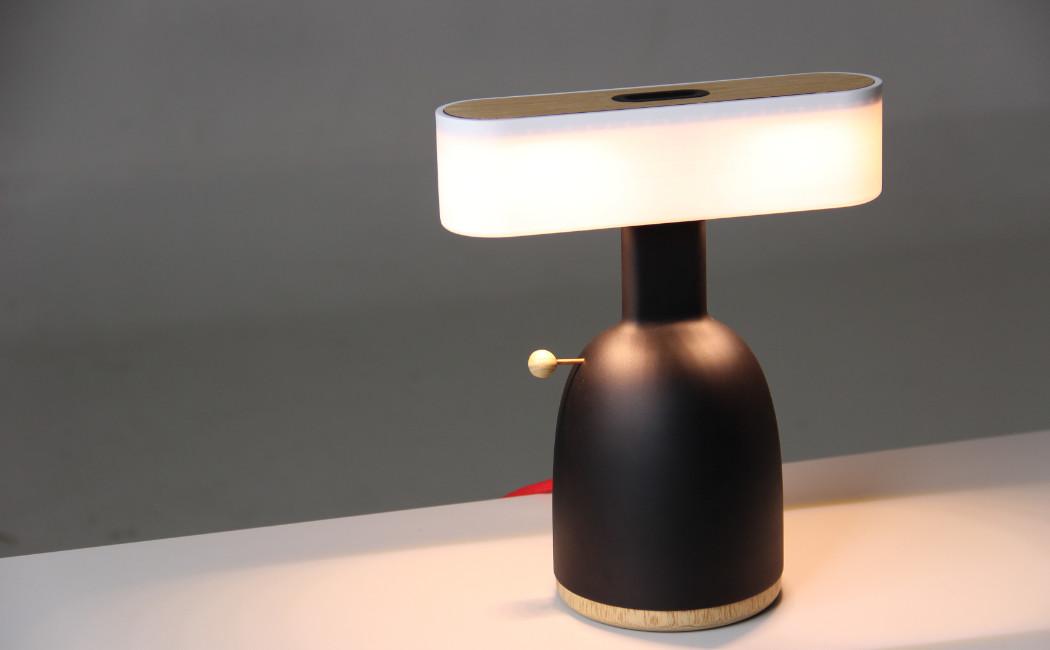 dina_lamp_03