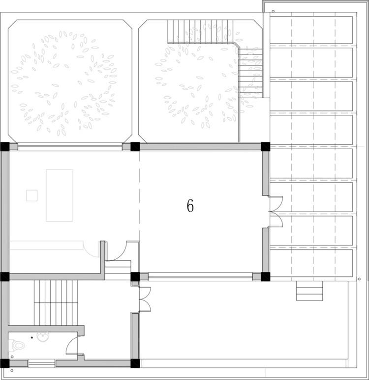 3F Plan