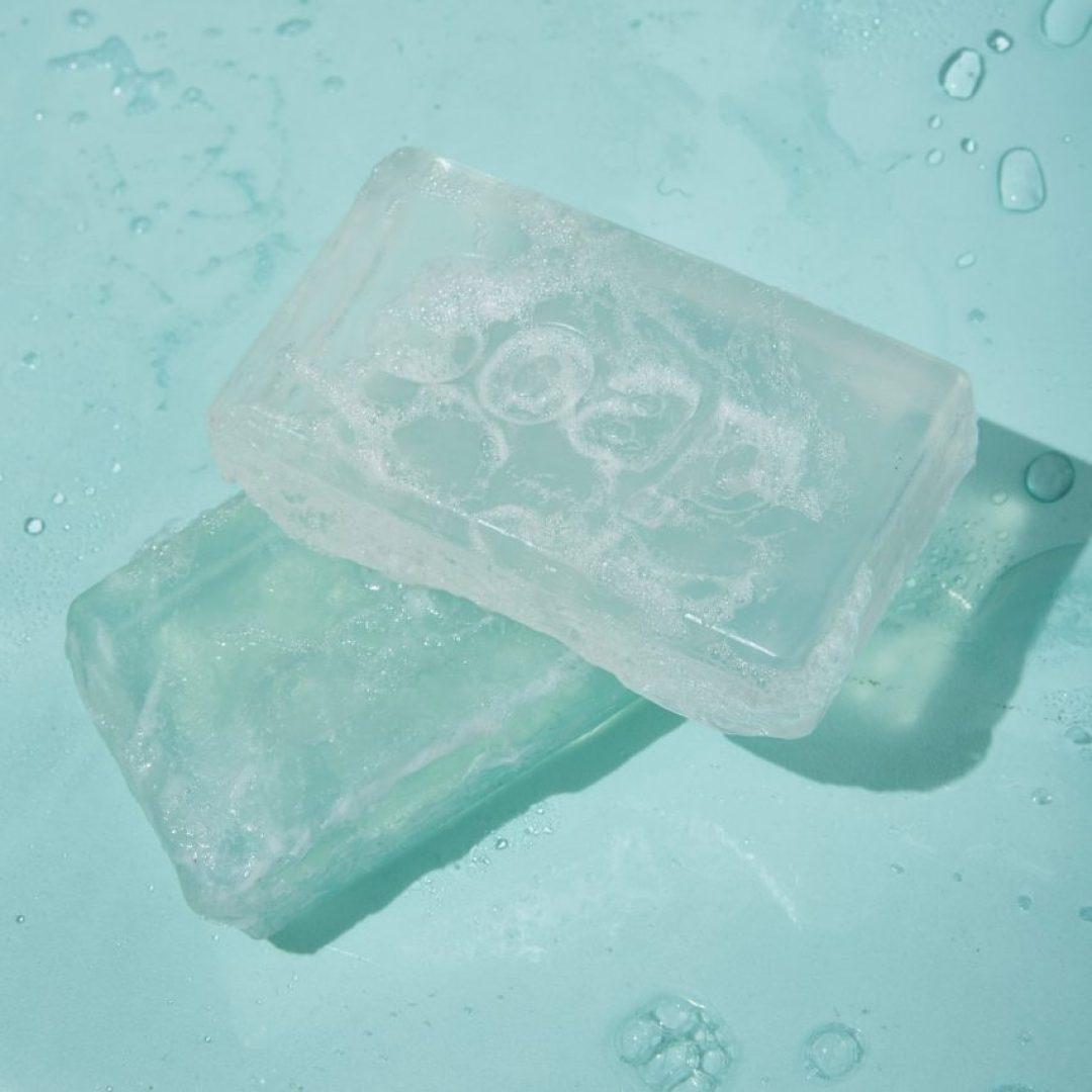 Soap by Jasper Morrison x Good Thing