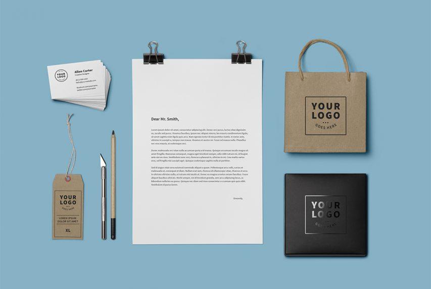 Branding-Identity-Mockup-Template-PSD-853x572