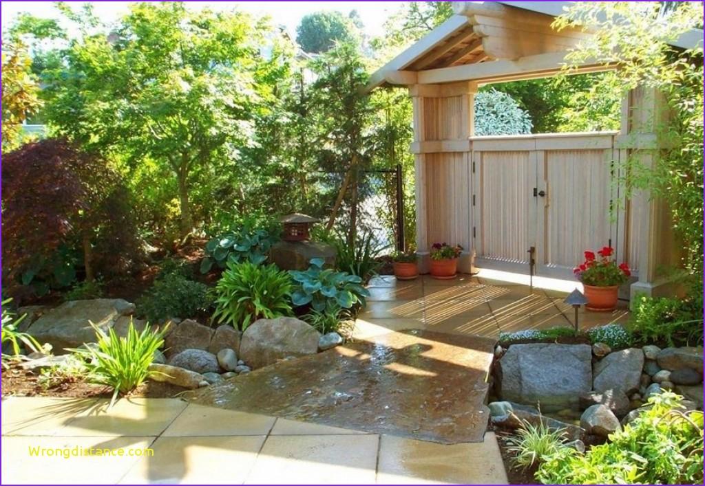 Best Of Small Japanese Garden Design Ideas Encyclopedia Of Design