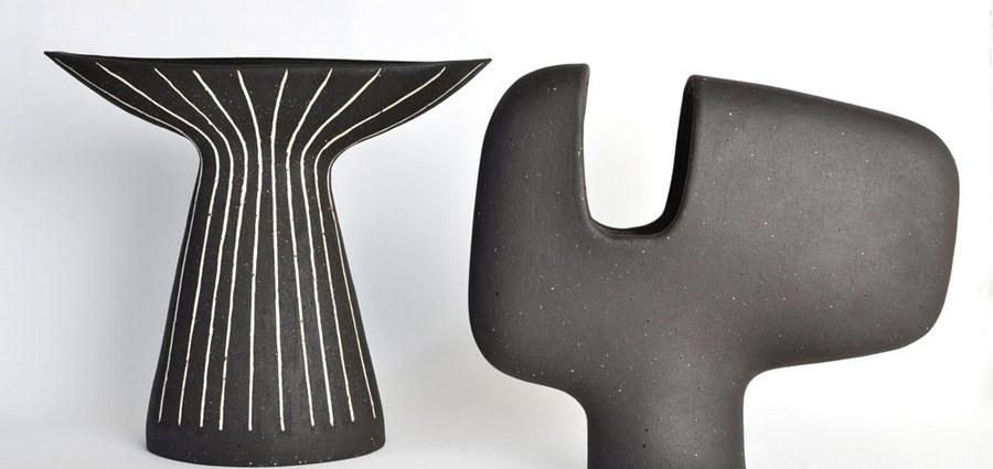 Clay Canoe Ceramics
