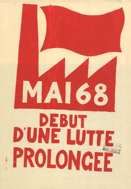 AtelierPopulaire-DebutLutteProlongee-1968.jpg