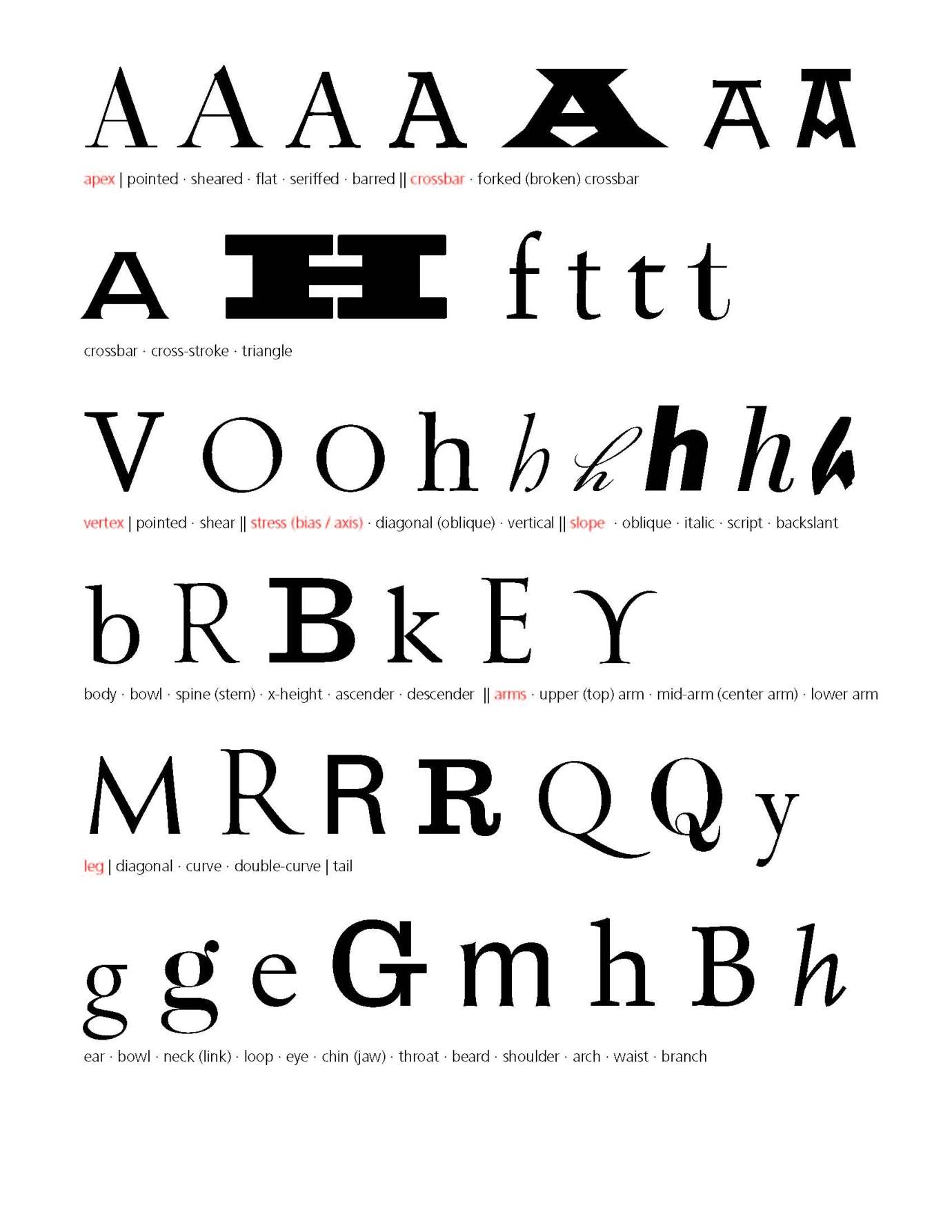 Parts-of-letters-Letter-Terminology.jpg