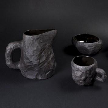 max-lamb-basalt-crockery-collection-scp-1882_dezeen_sq
