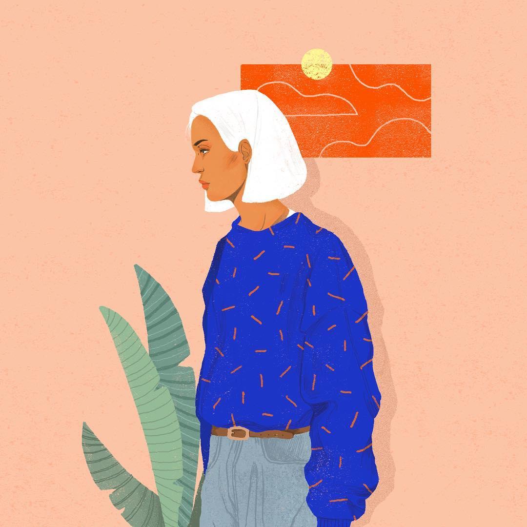 suzanne-dias-illustrations-1.jpg