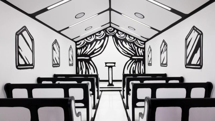wedding-chapel.jpg