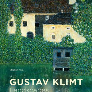 Gustav Klimt: Landscapes Paperback – June 18, 2019