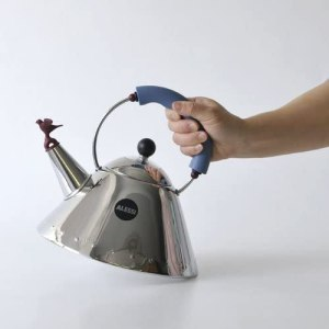 alessi-kettle-with-bird