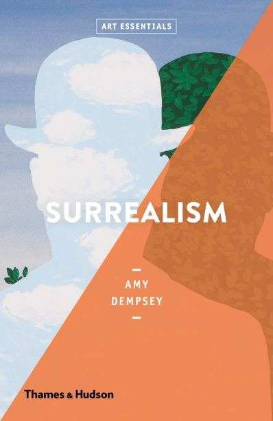 Surrealism - Art Story - Cover