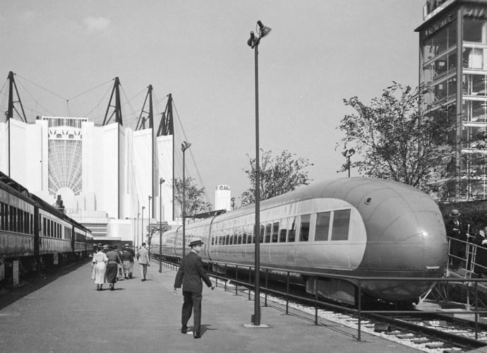 Chicago Century of Progress