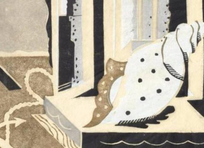 Ronald Grierson Textiles