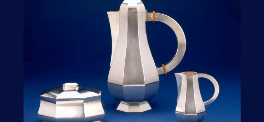 Wiwen Wilson coffee set featured image