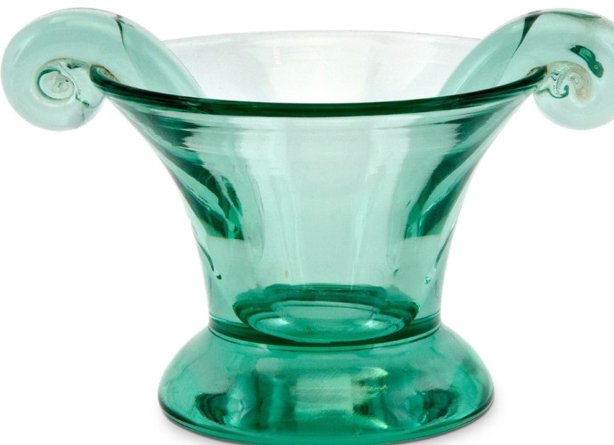 Arttu Brummer glassware