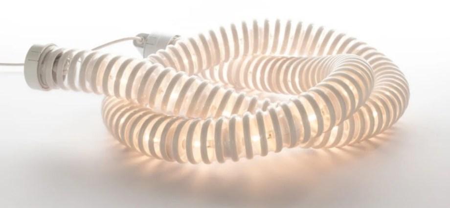 Boalum LED for Artemide