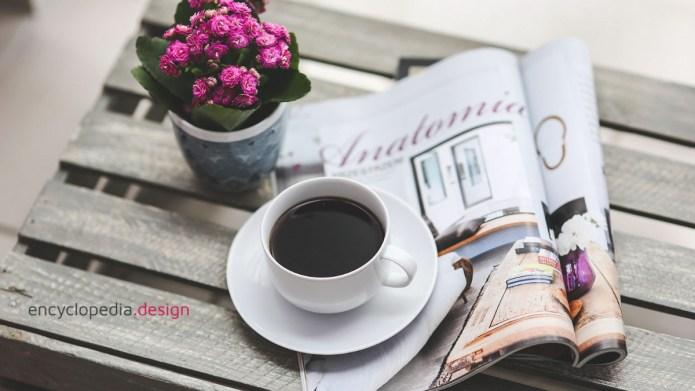 Encyclopedia.Design News