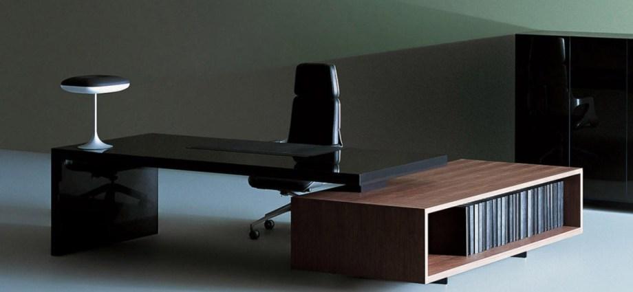 Tecno Italian Furniture Manufacturer