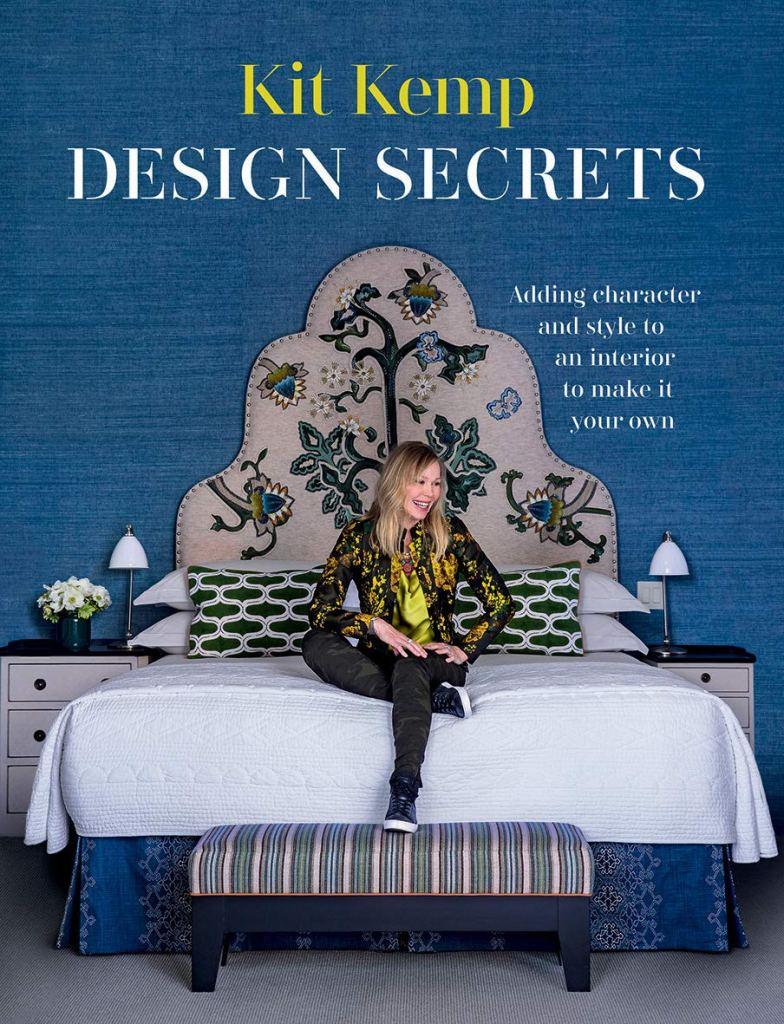 Design Secrets Cover Art