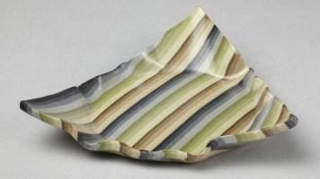 Dish (1987) designed by Yūsuke Aida featured image