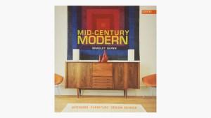Mid-Century Modern featured image