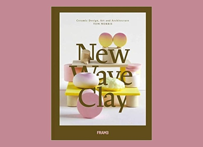 New Wave Clay featured image