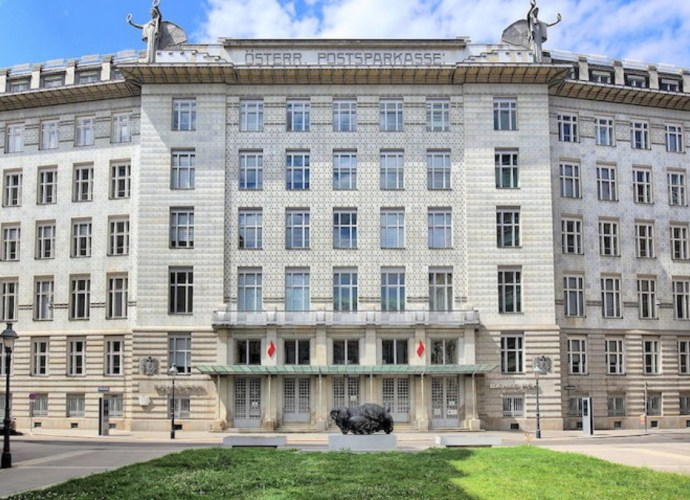 Otto Wagner featured image