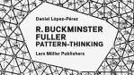 R. Buckminster Fuller featured image