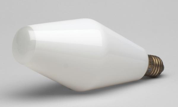 Tapio Wirkkala Incandescent Bulb (model 85) 1959