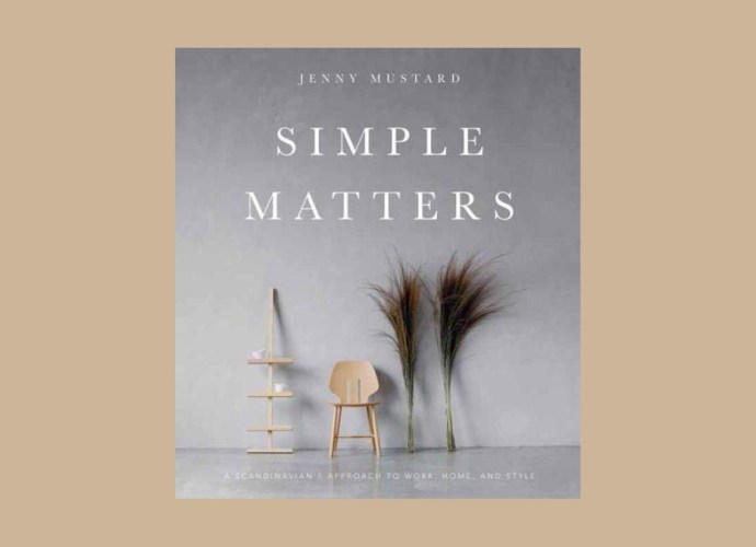 Simple Matters featured image