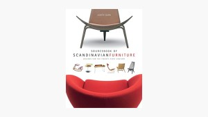 Sourcebook of Scandinavian Design featured image